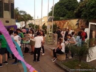 EXPO ARTE (59)