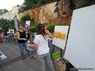 EXPO ARTE (6)