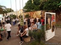EXPO ARTE (62)