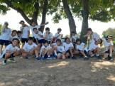 Ed F (29)