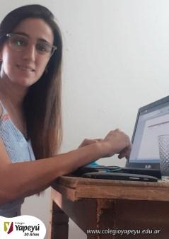 Más profes trabajando en casa (9)