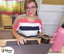 Profesores trabajando en cuarentena (12)