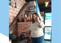 Ruth Dacunda1