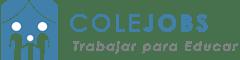 Colejobs - Trabajar para educar en Colegios y Escuelas