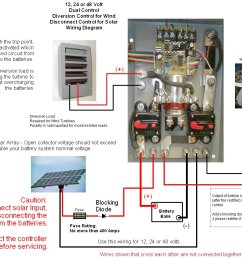 solar controller wiring diagram wiring diagram info panel wiring likewise 30 solar charge controller in addition [ 1258 x 842 Pixel ]