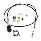 Parts for Kubota RTV900 R9 (RealTree® Camo) Utility Vehicles