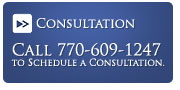 Consultation_Graphic
