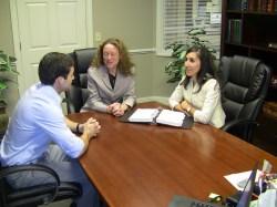 770-609-1247   Divorce, Adultery, Alimony - Georgia Divorce Attorneys