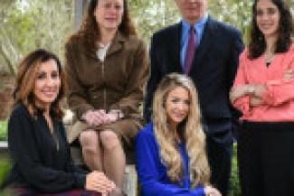 Attorneys, Lawyers, Georgia, Divorce, Bankruptcy, Family Law, Wills, Business, Atlanta, Alpharetta, Roswell, Cumming, Johns Creek, Milton