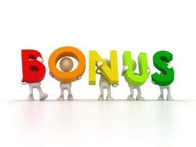 coleman marketing group bonus local seo marketing guide