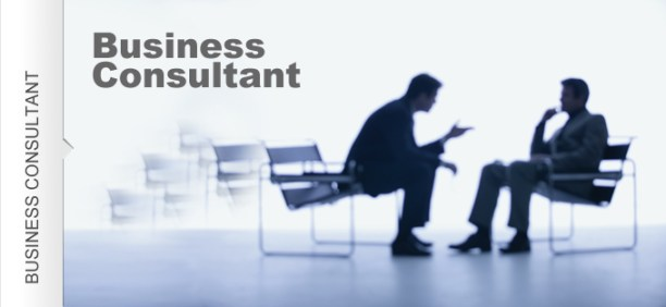 Local Marketing Consulting for Small Businesses