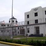 prison 0320
