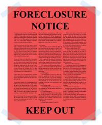 ForeclosureNoticemedium