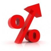 rising-rates