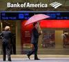 BankofAmericaNewYork