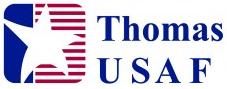 Thomasusaflogo