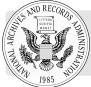 ArchivesandRecordsLogo