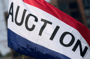 auctionflag