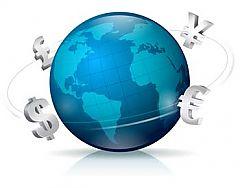 globalcashflow