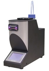 Cannon SimpleVIS™ Kinematic Viscometer