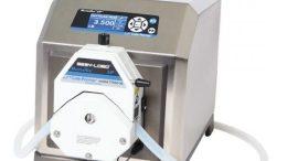 Masterflex I/P Digital Process Drives with Open-Head Sensor