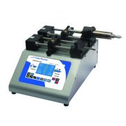 Cole-Parmer Dual Independent Channel Syringe Pump New Lab Product from Cole-Parmer