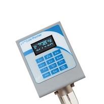 Cole-Parmer Viscosity Measurement Device