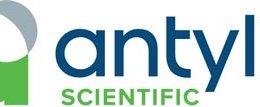 Antylia Scientific logo