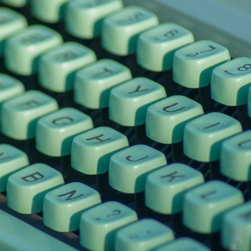 3 Easy Ways to Increase Word Count
