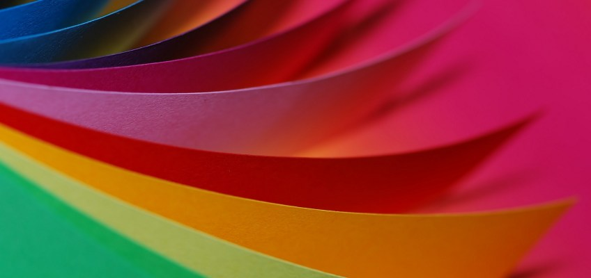 Does Color Affect Creativity?