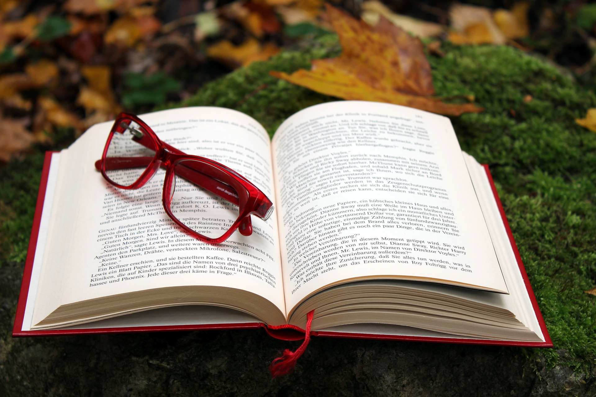 A Gift Guide for Every Bookworm on Your List