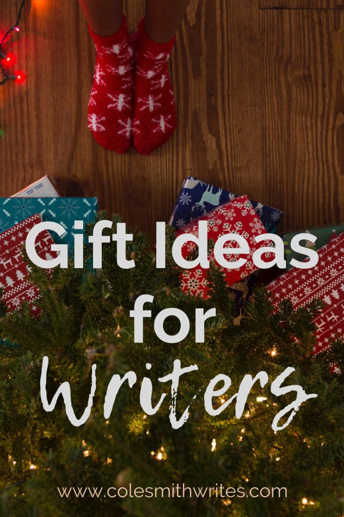 Looking for inspiration? Try these 15 Gift Ideas for Writers! #novelladies #write #screenwriters #creativegifts #writersunite #writinglife #writersaesthetic #giftguide #amreading #bookaholics #authors #readers #amwriting #writingtips #novelclub #novelgifts #creatives #creativity #writinginspiration #giftchecklist #indieauthors #bloggers #editing #editors