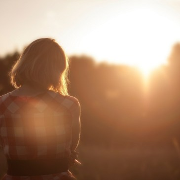 3 Ways to Eliminate Loneliness