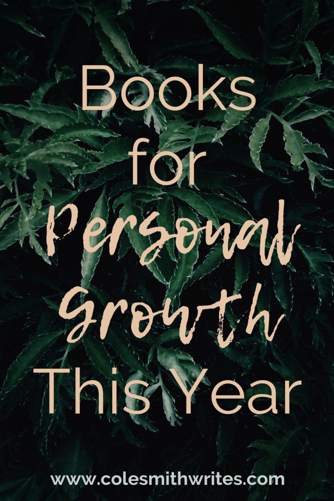 Looking for books for personal growth this year? These are incredible! | #productivity #planner #personalfinance #indieauthors #writers #writersunite #writinghelp #goalsetting #grow #writingtips #fiction #authors #readers #newyearsresolutions #selfimprovement #read #youpreneur #growthmindset #marketing #writingadvice #bookaholics #leadership #learning #readingchallenge #write #forauthors #entrepreneurs #authorpreneurs #motivation #inspiration #booklist #creatives #creativity