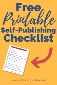 Want to self-publish but not sure where to start? Try this free resource. #selfpublishing #booklaunch #books #authors #creativity #creatives #indieauthors #thewritestuff #indiepublishing #writers #writingtips #fiction #amwriting #novel #writersunite #publishinghelp #screenwriters #writinglife #writerproblems #nonfiction