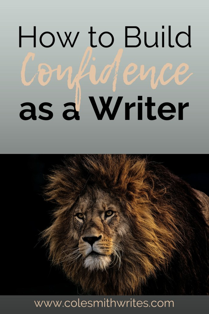 Rather clean out the gutters than talk about your writing? Find out how to #buildconfidence as a #writer. #Bebrave #writersunite #selfpublishing #indieauthor #writerslife #selfpublishingtips #creativewriting #amwriting #writinginspiration #writersblock #writinghelp #authors #readers #writers #creatives #creativeideas #blogging #learning #writinglife #writersworkshop #authortips #womenwriters #novels #poetry #nonfiction #creativewriting #affirmationsforwriters #writerproblems #indietipsandtricks #writersaesthetic