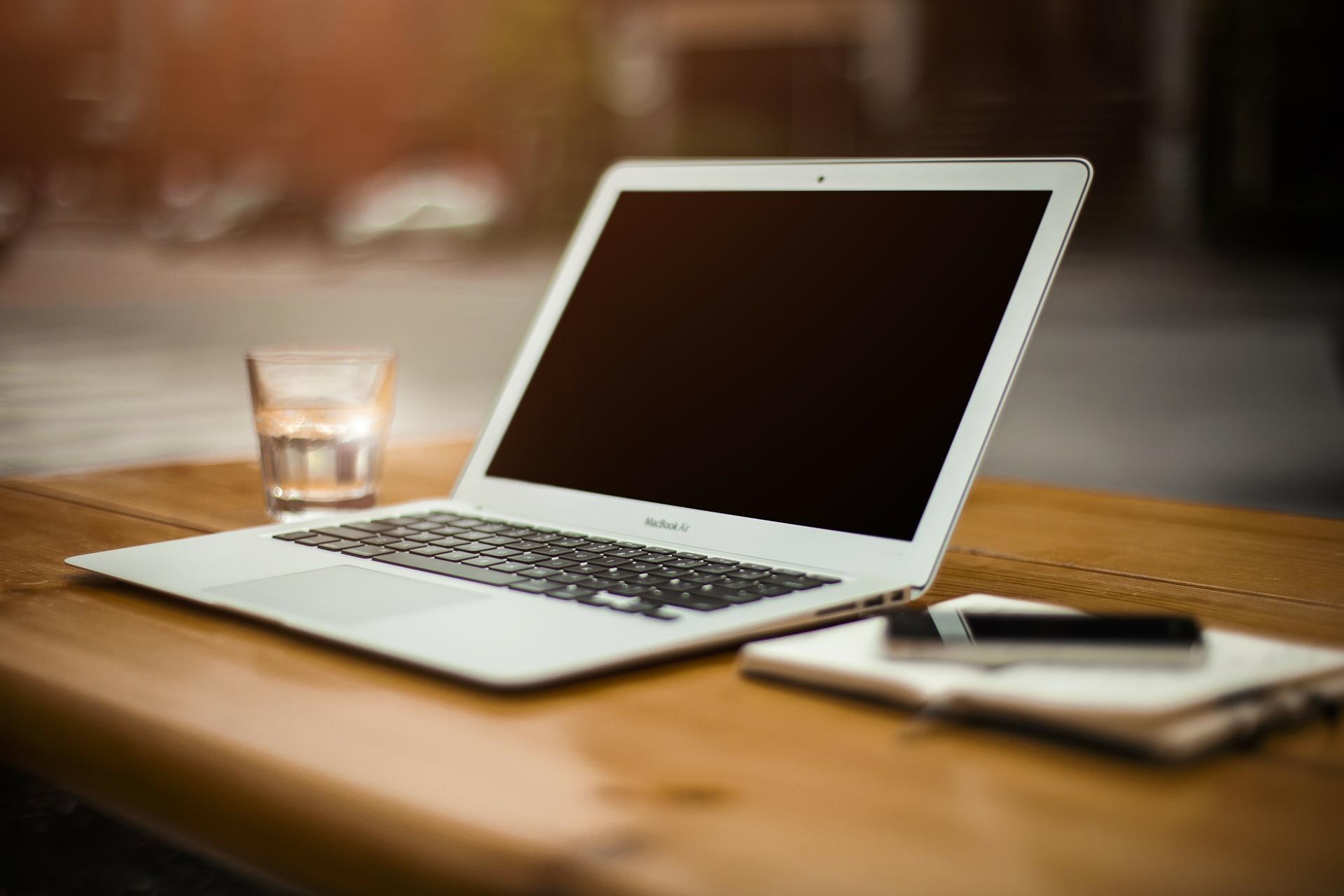 Coaching for writing, creativity, and organization.