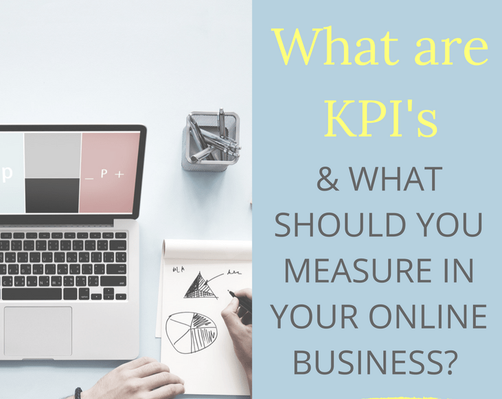What are KPI's