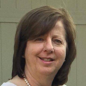 Maureen Damato