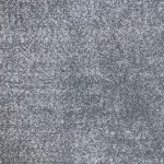 T00176 Black Mat