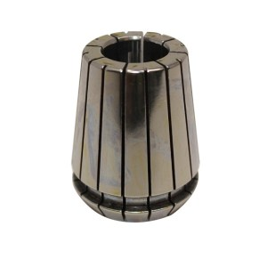 5 HP Collet 1/8