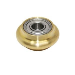 T00835 Creasing Wheel 1