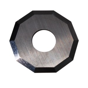 T00360 rotary Blade