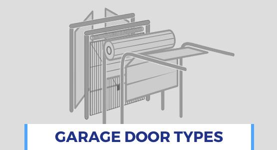 Colgate Garage Doors, Suppliers of Garage Doors in Thanet