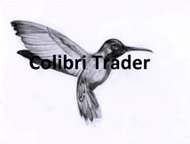 www.colibritrader.com