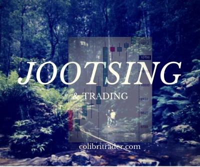 Jootsing and Trading
