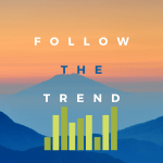 Trend Following