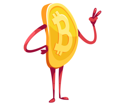 Ban Cryptocurrency