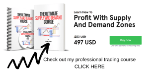 breakout forex trading course