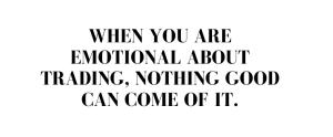 losing streaks quotes